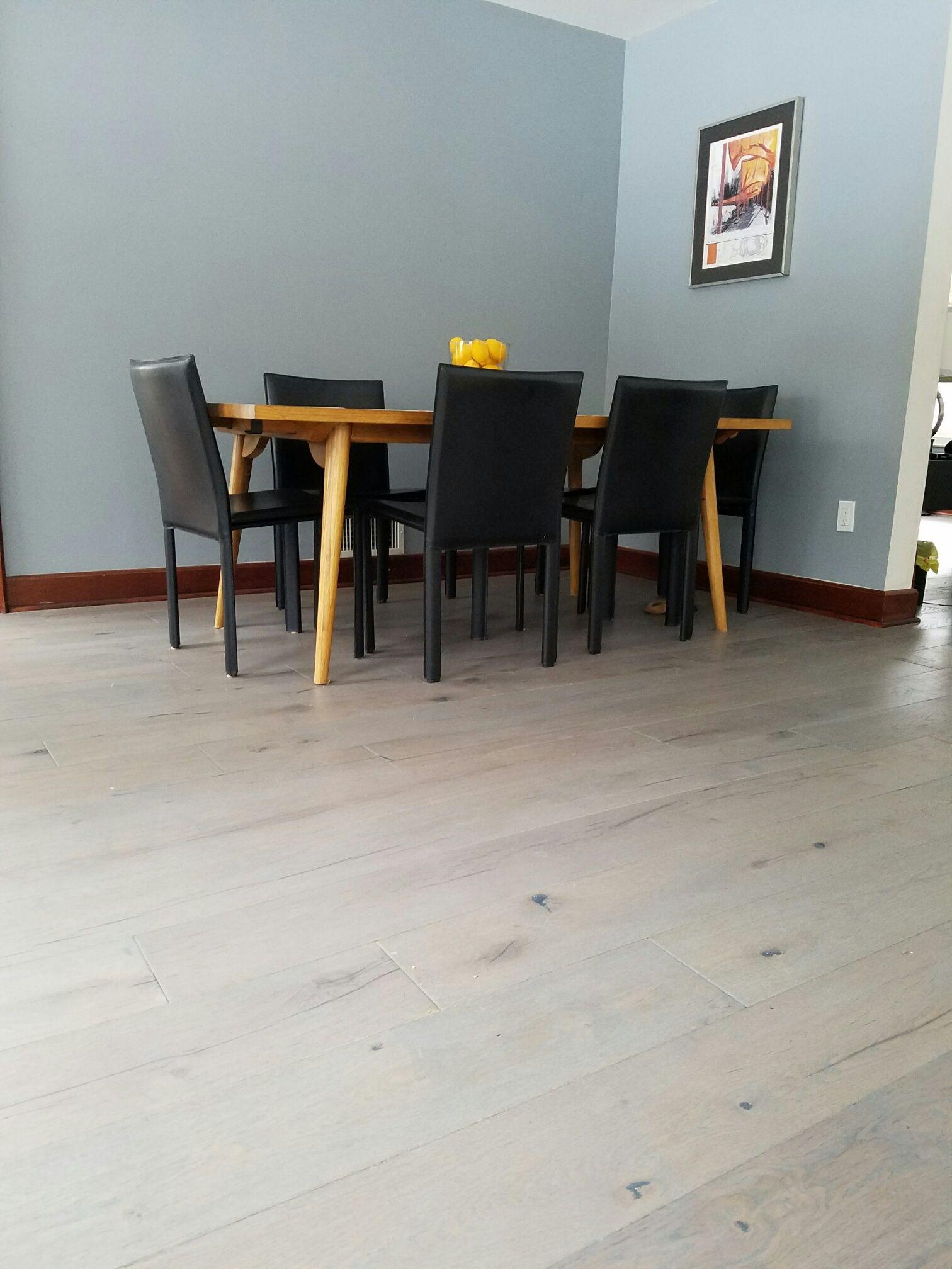 designs floors flooring bella care cera laminate bruce
