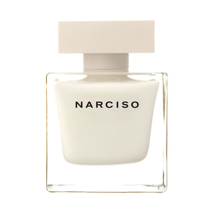 Narciso Perfume Fragrance Fall Fragrance
