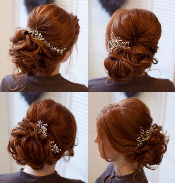 wedding-hairstyles-8-03202017-km - MODwedding