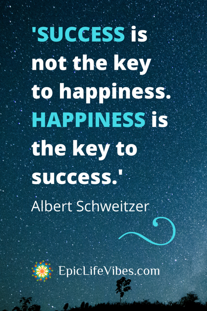 101 Success And Happiness Quotes My Happiness Quotes Happy Quotes Inspirational Quotes