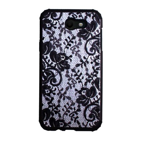Cell Phones Iphone Case Covers Iphone Cases Disney Cute Phone Cases