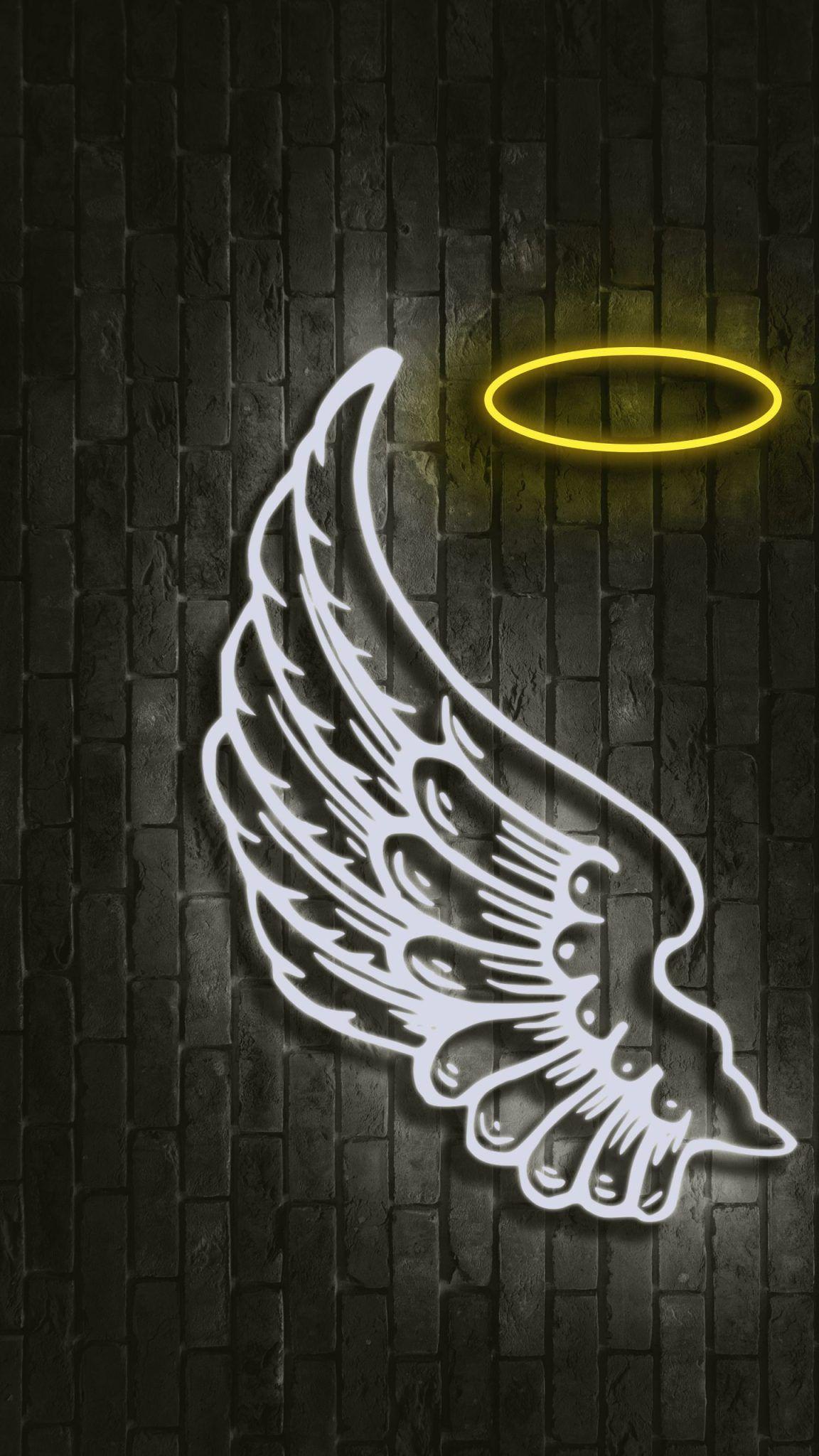 Amoled Archives Page 2 Of 25 Traxzee Wings Wallpaper Dark Wallpaper Iphone Angel Wallpaper Aesthetic iphone angel wings wallpaper