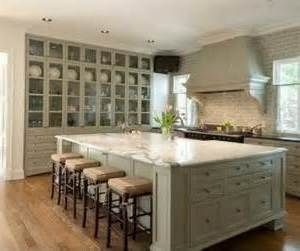 Kitchen Island On China Ideas
