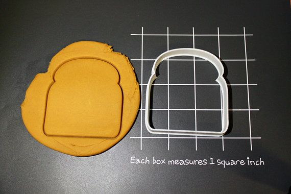 ★ Brand new UNIQUE made to order Cookie Cutter ★    •••••••••••••••••••••••••••••••••••••••••••••••••  Custom orders are no longer accepted :(