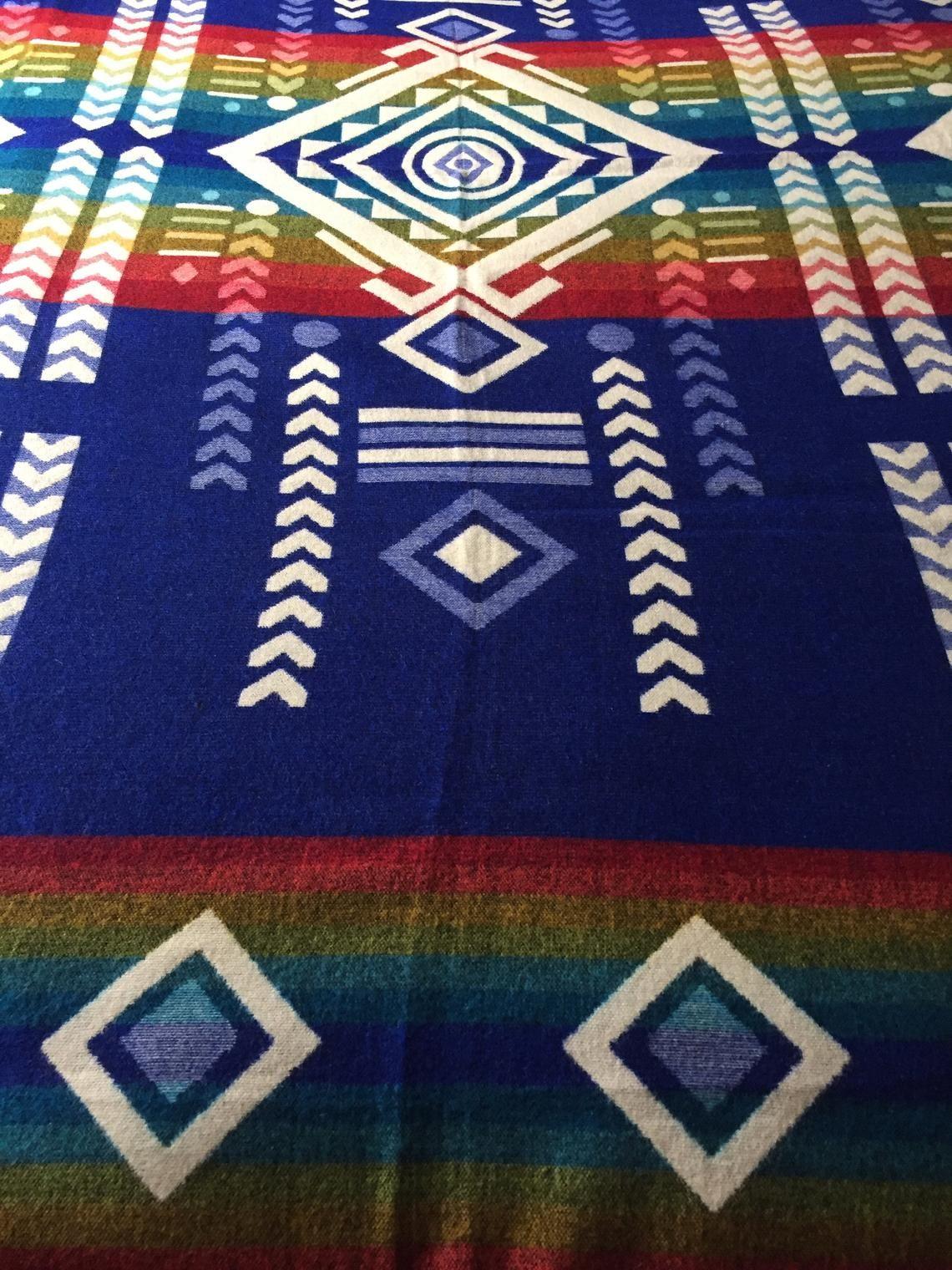 Alpaca Blanket Queen Reversible Etsy Alpaca Blanket Blanket Alpaca Throw