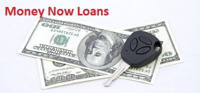 Payday loans pch photo 1