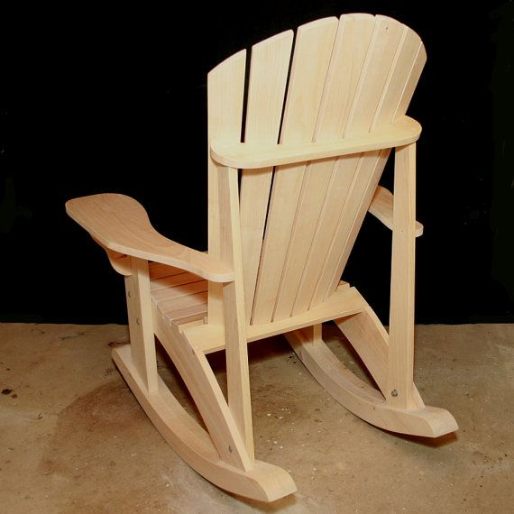 THIS DOWNLOAD IS A KIT FOR PREVIOUS AND NEW GRANDPA CHAIR