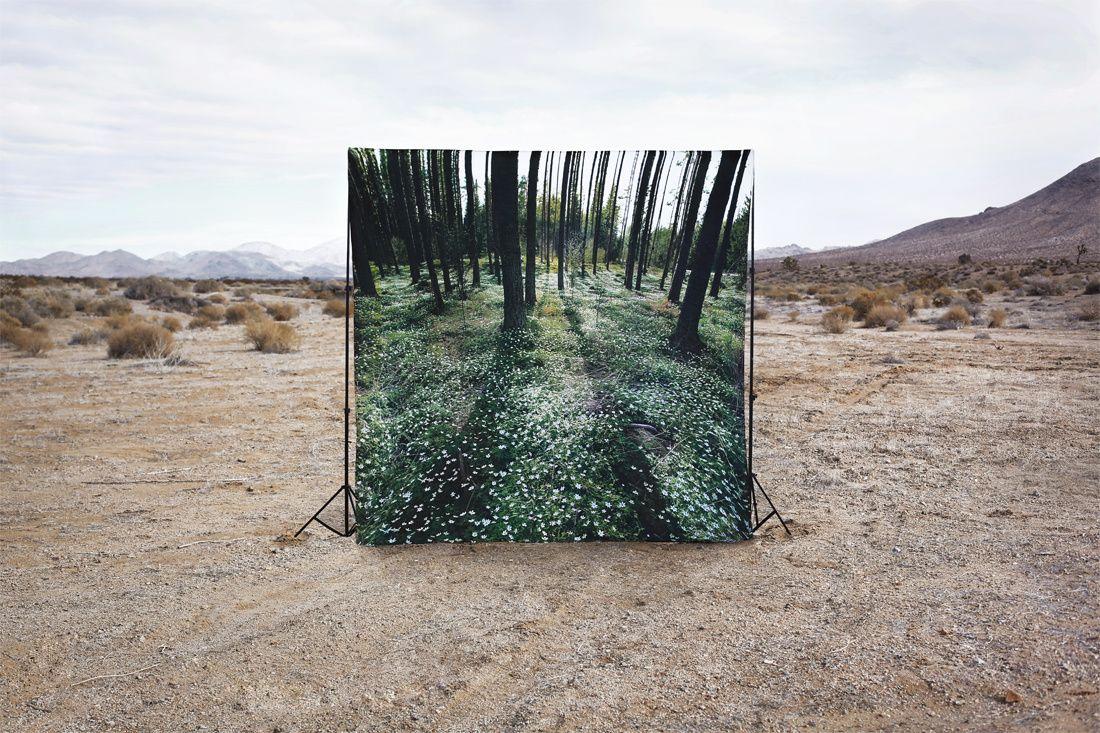 Brian Oldham - Beautiful Lies