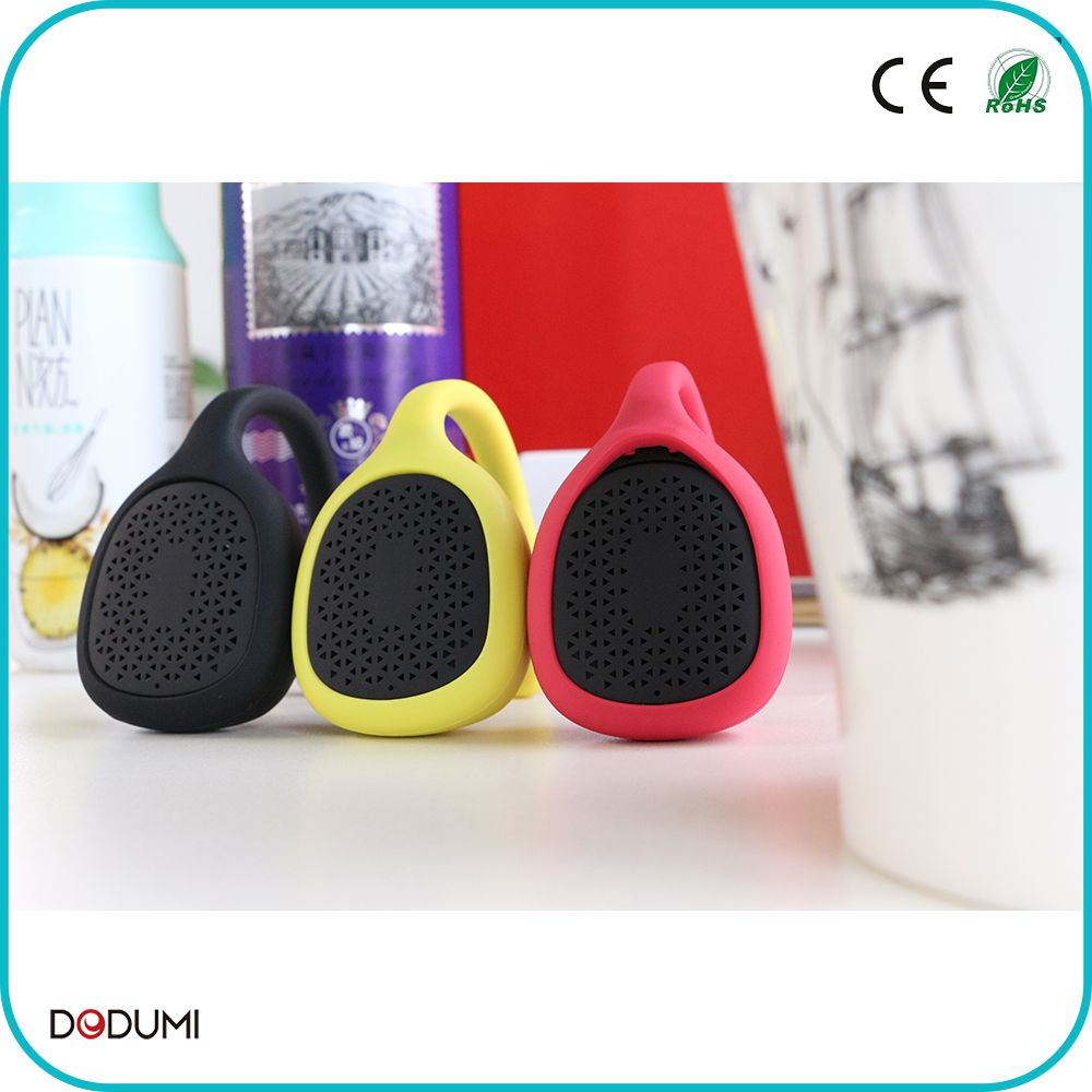 wholesale wireless bluetooth speakers with factory price.we can accept color and logo customization.if you interested please contact us.