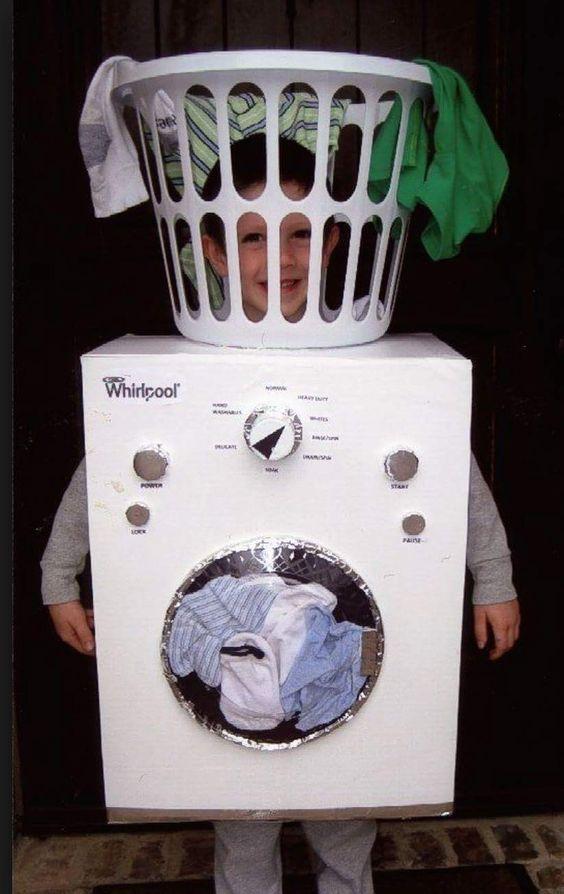 30 Baby Faschingskostüm selber machen Ideen, die ihr lieben werdet - #baby #die #Faschingskostüm #Ideen #ihr #lieben #machen #selber #waschmaschine #werdet #diycostumes