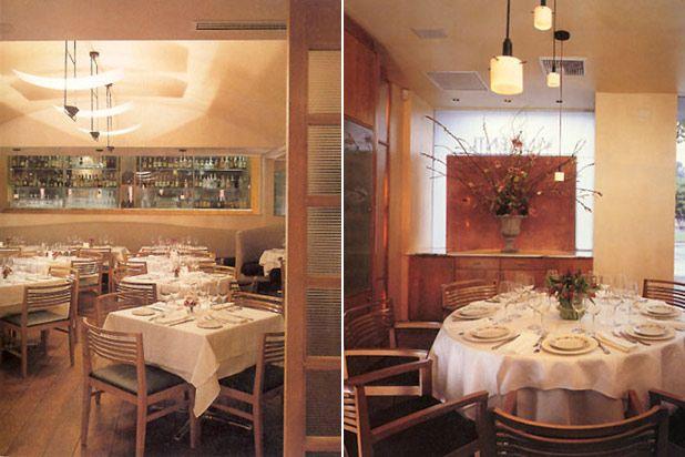 America S 20 Best Italian Restaurants Slideshow Best Italian Restaurants Italian Restaurant Restaurant