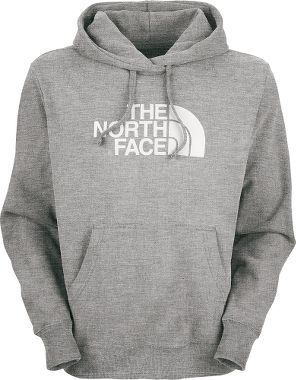 1effecb0209d8 Cabela's: The North Face® Half-Dome Hoodie Men's 2xl | fashionista ...
