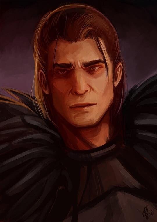 Dragon Age: Origins - Awakening (Video Game 2010) - IMDb