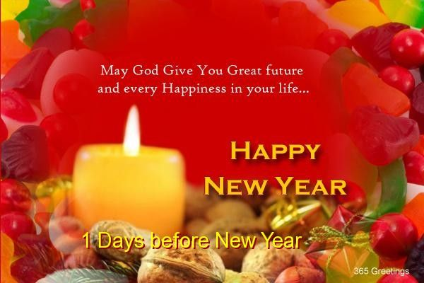 new year messages wishes and new year greetings 2015 messages wordings and gift ideas