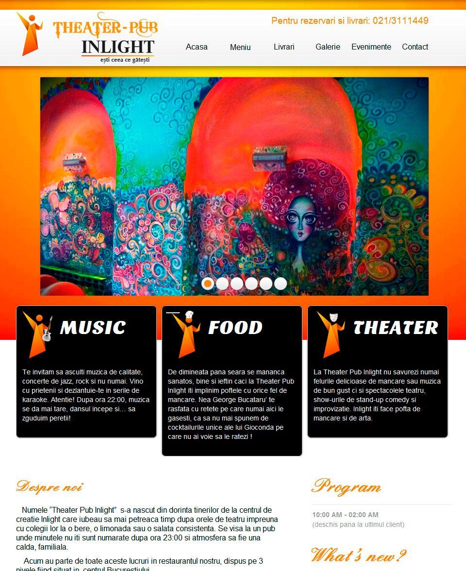 web design by http://garin.ro