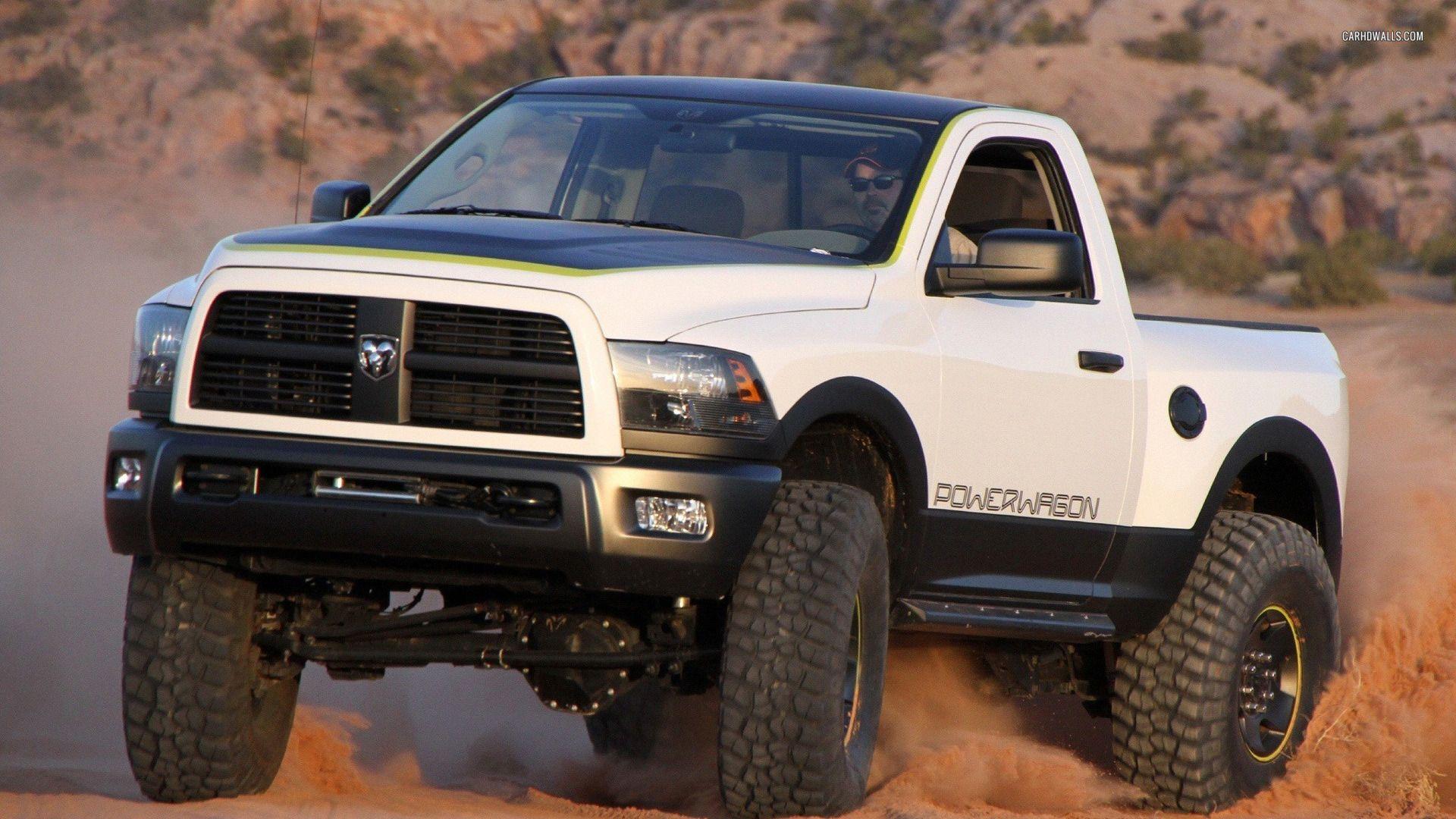 Gmc Sierra Desktop Wallpaper 1600x1200 Lifted Trucks Diesel