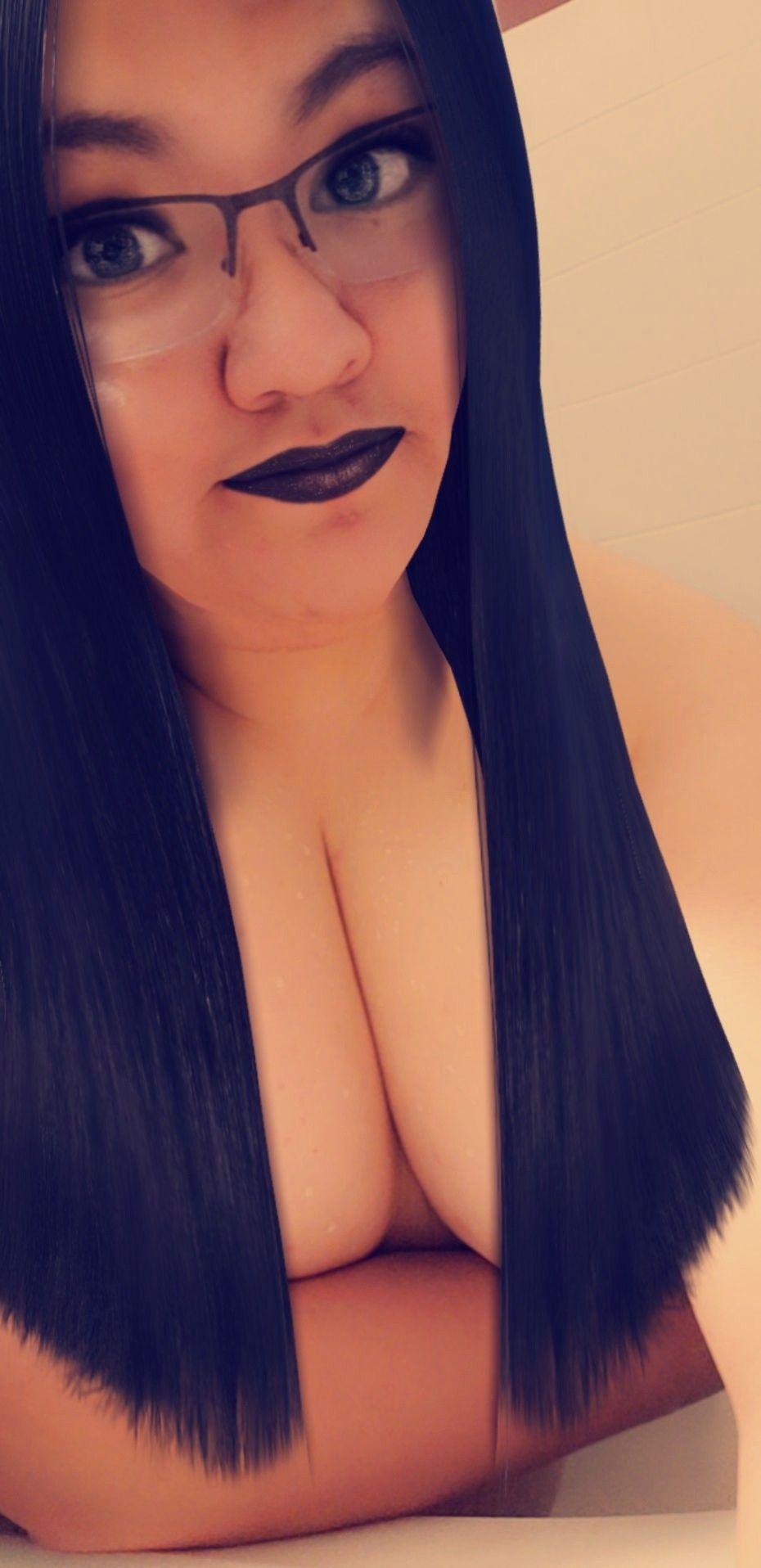 Sexy navajos