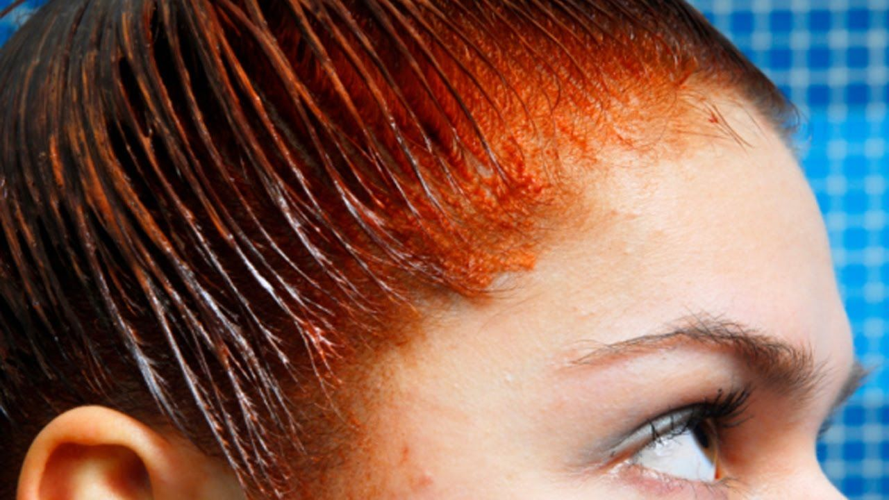 How To Remove Hair Dye From Skin 8 Ways To Fix Hair Dye Stains Hair Dye Removal Grey Hair Dye Splat Hair Dye