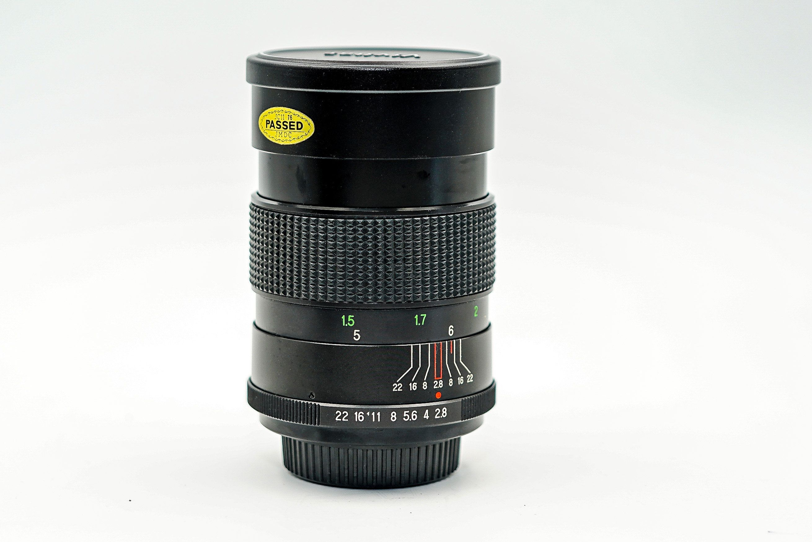 Vivitar Telephoto 135mm F2 8 Manual M42 Portrait Lens Like Etsy Portrait Lens Vintage Cameras Prime Lens