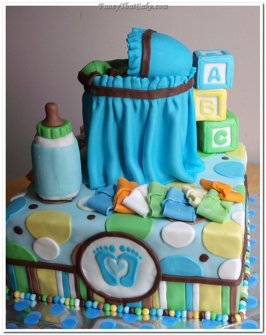 Pinterest Baby Shower Ideas For Boys Pin Tiny Toes Boy Baby