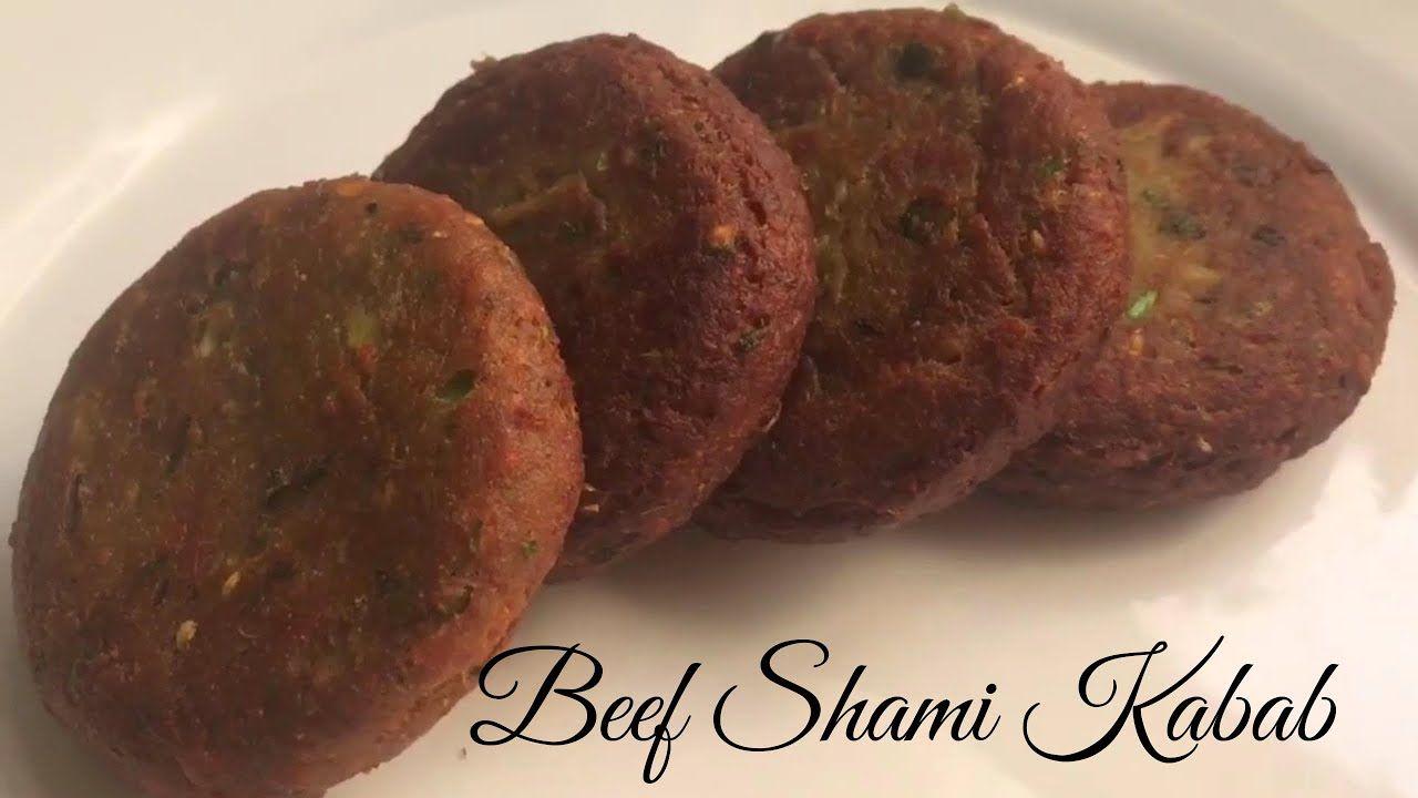 Shami Kabab Recipe Shami Kebab Recipe How To Make Veg Shami Kebab Recipe In 2020 Kebab Recipes Shami Kebab Recipes Veg Snacks
