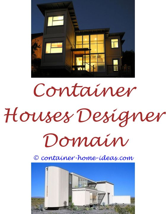 Storagecontainerhomesforsale Container Homes To Rent London   Better Homes  And Gardens Kitchen Storage Containers. Howtobuildacontainerhome Little U2026