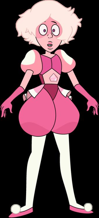 Citrine Pink Diamond Steven Universe Pink Diamond Su Pink Diamond