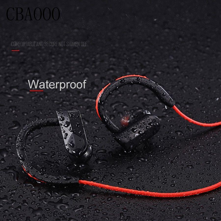 Sport Bluetooth Headphone Wireless Earphones Waterproof Audifonos Bluetooth Bluetooth Earphones Bluetooth Headphones Wireless Bluetooth Headphones Waterproof