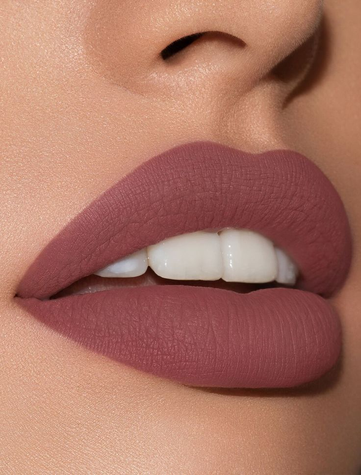 Photo of everything Twenty   Matte Lip Kit Lip Makeup Kit Lip Lip Makeup mate Matte Twent…