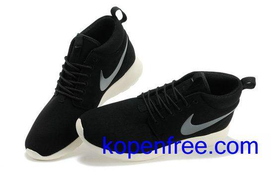 designer fashion 51502 2e323 Nike free · Kopen goedkope dames Nike Roshe Run ...