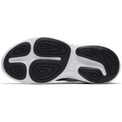 Photo of Nike Revolution 4 Schuh für jüngere Kinder – Schwarz Nike
