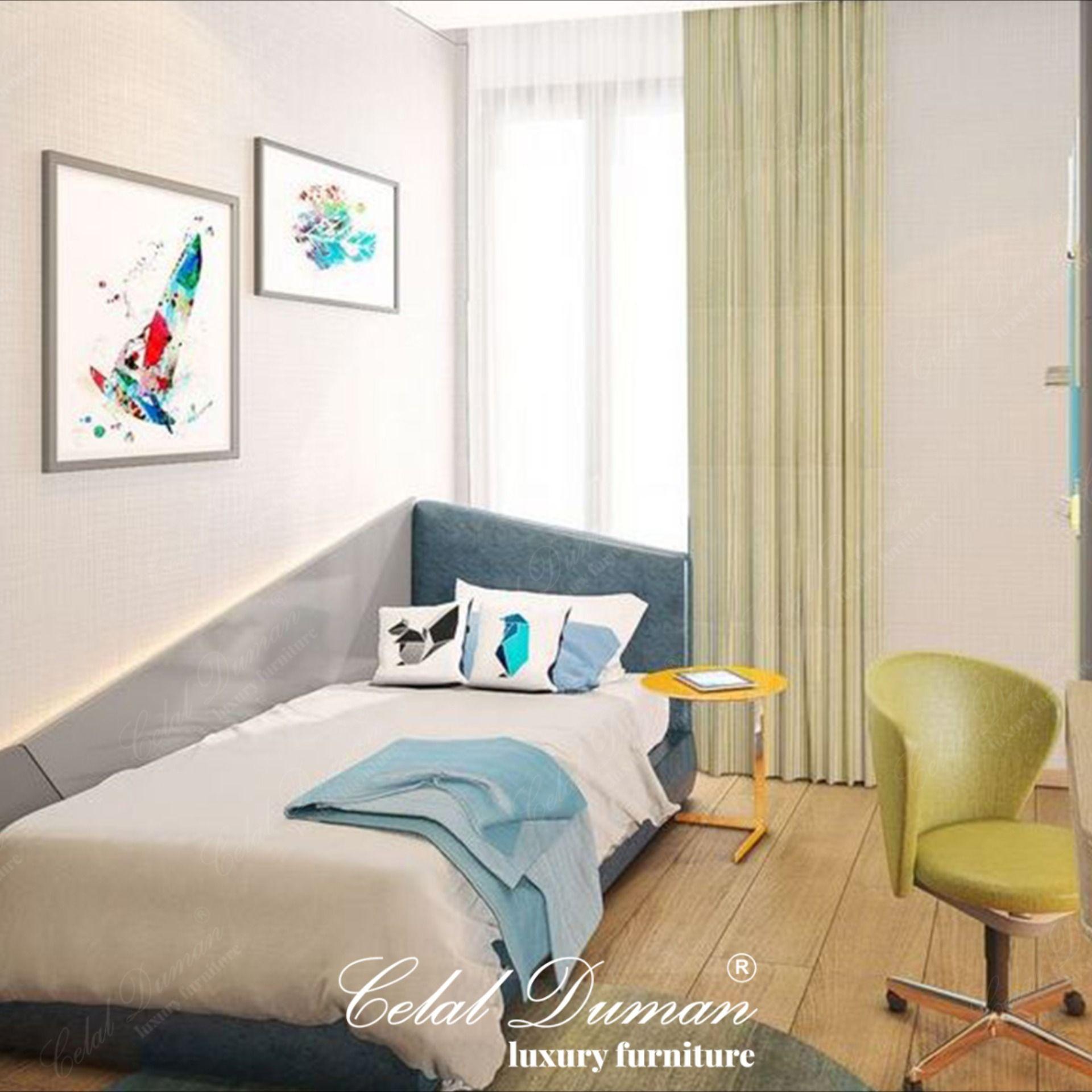 Titizlikle tasarlanan size özel odalar. #celalduman #celaldumanmobilya #mobilya #masko #koltuktakımı #yemekodası #maskomobilyakenti #evdekorasyon #dekorasyonfikirleri #mobilyadekorasyon #luxuryfurniture #modernfurniture #furniture #decor #ofisdekorasyon #evdekor #projects #köşekoltuk #tvunited #design #yemekodası #yatakodası #interiordesign