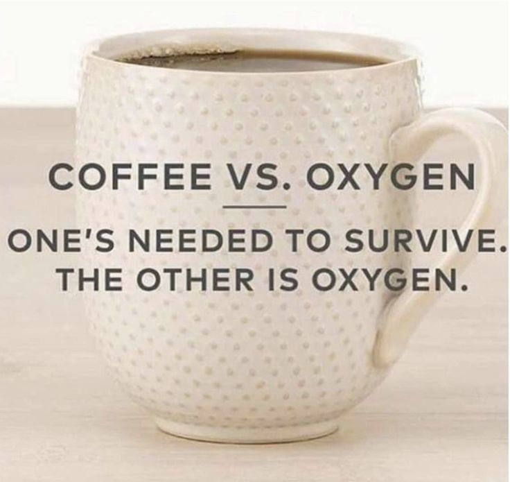 Pin by april mcculloch on but first coffee coffee