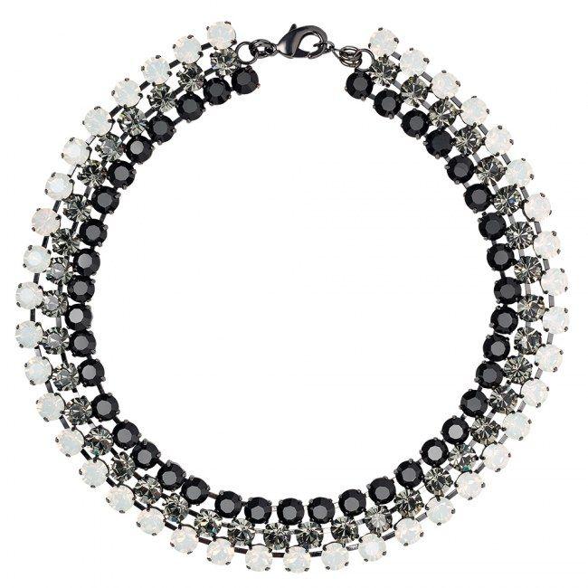 d4b1b0256a2f Brilla en  Navidad con las mejores  joyas para estas fiestas  jewelry   christmas  gifts