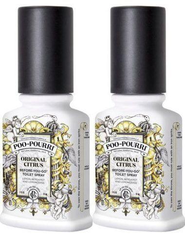 Cruise Cabin Essentials | Toilet spray, Poo pourri ...
