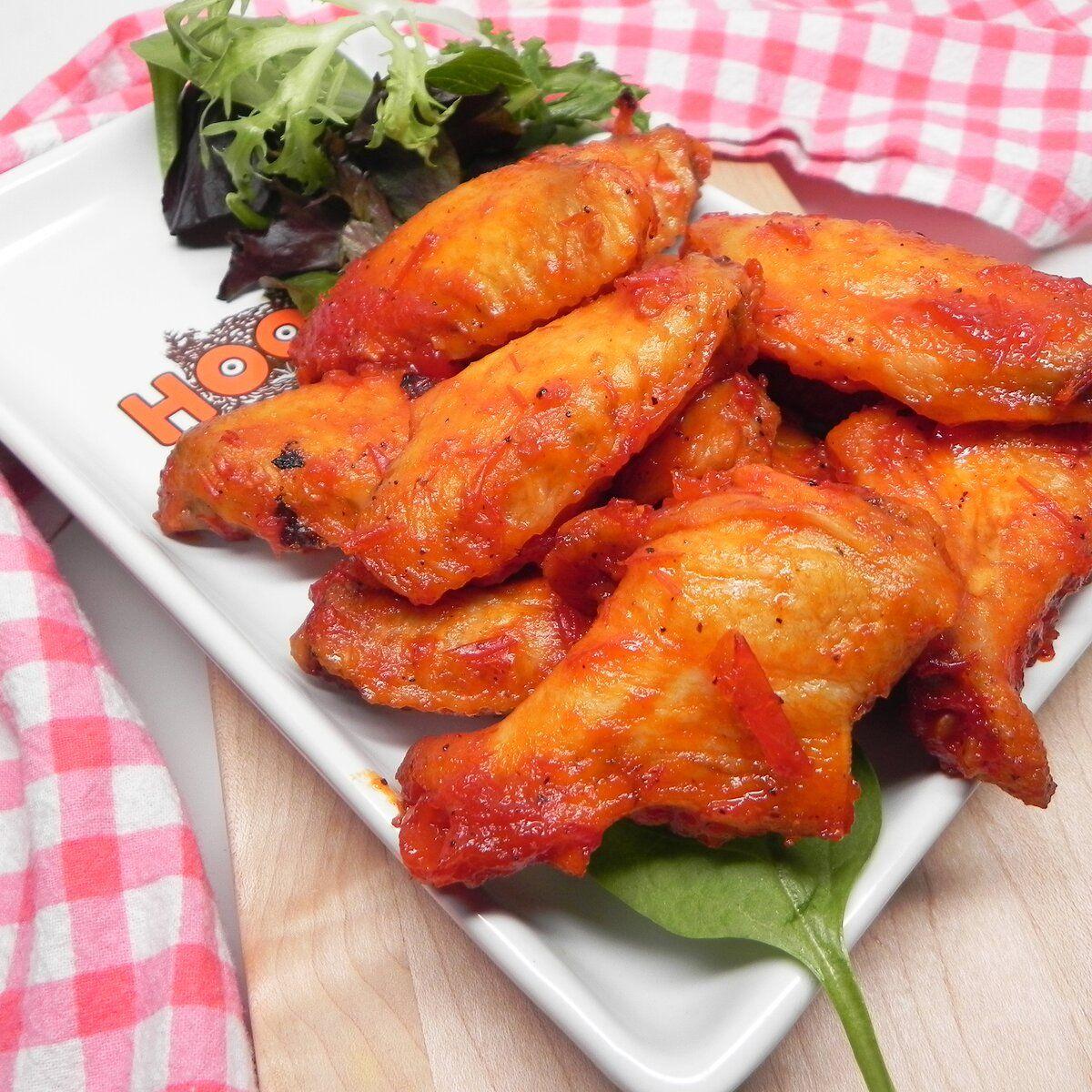 Easy lemon pepper chicken wings recipe wing recipes