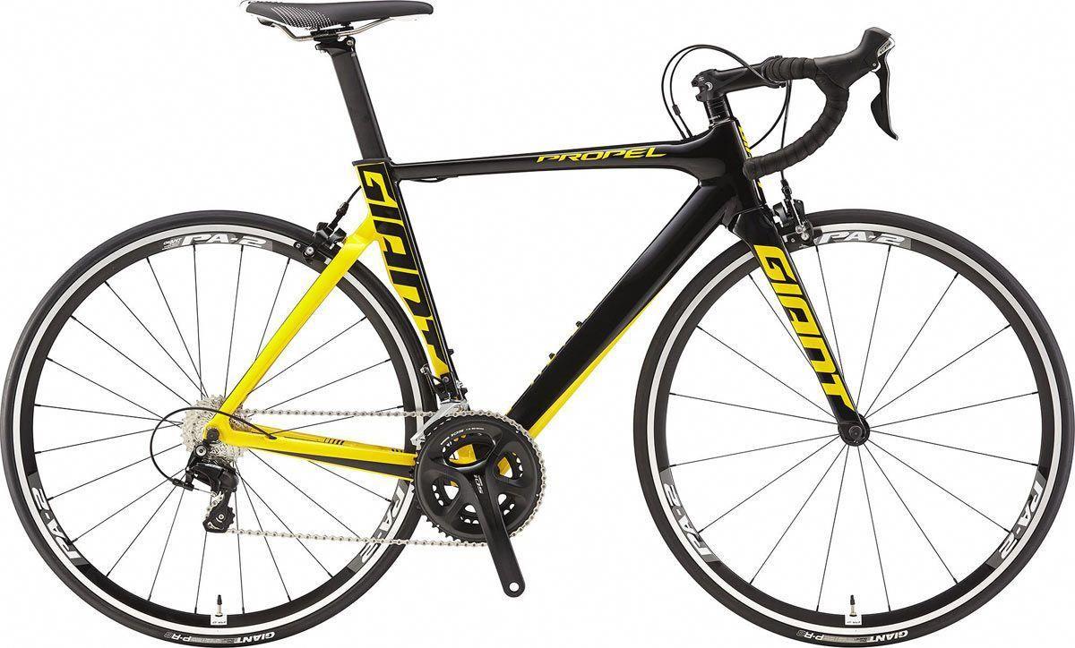 Bicycle Maintenance Road Bike Best Road Bike Bicycle