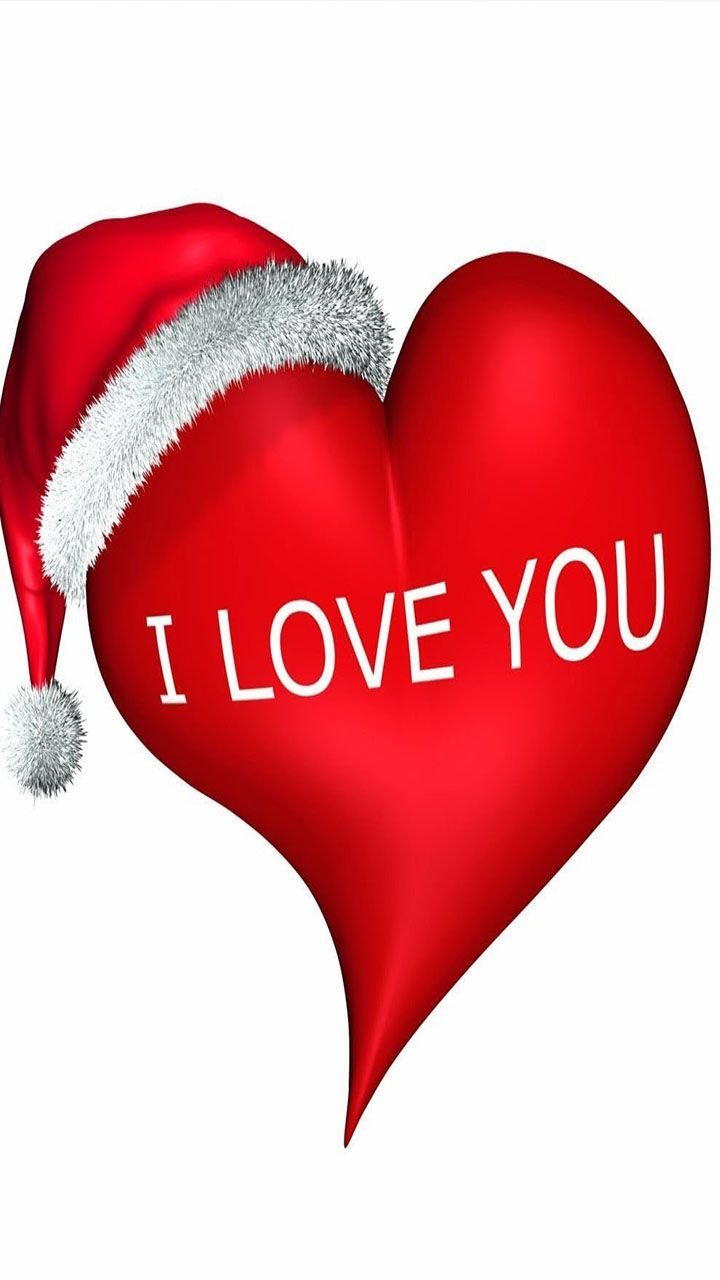 Download 30+ HD I Love You Images, Pictures, Wallpapers ...