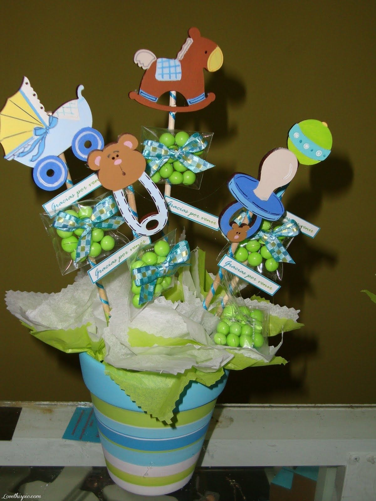 baby boy shower decorations baby shower baby shower ideas baby boy baby shower party favors baby