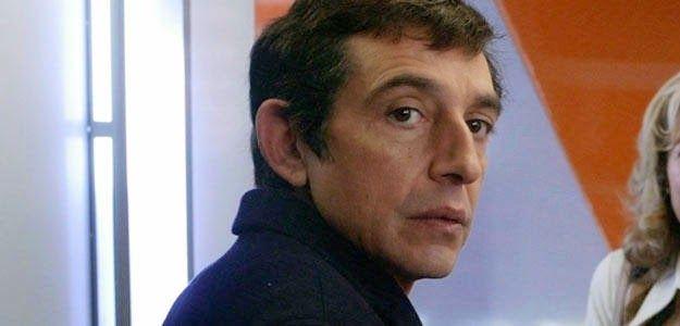 Nos levantamos con una mala noticia. Ha muerto Roberto Cairo, uno de los rostros más conocidos de...