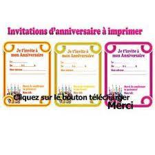 Carte Invitation Anniversaire A Imprimer 11 Ans Recherche Goo Carte Invitation Anniversaire Gratuite Invitation Anniversaire Invitation Anniversaire Gratuite