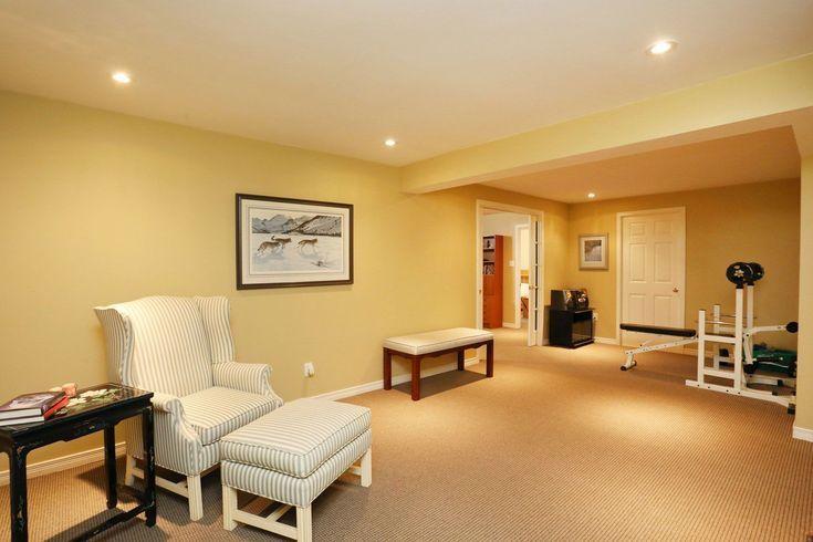 Photo of Aufenthaltsraum oder Aufenthaltsraum kann der beliebteste Raum im Haus sein. Hier ein …, #favori …