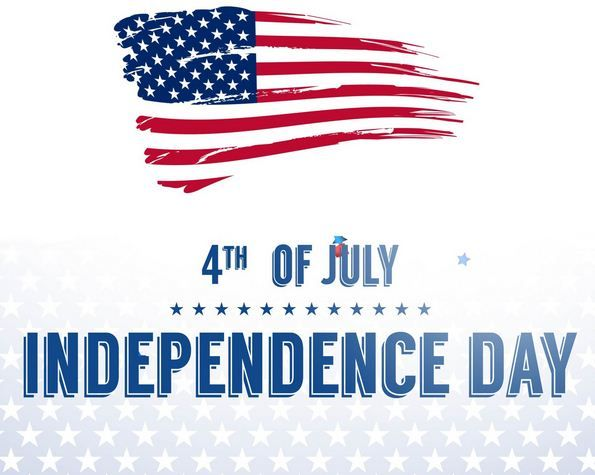 Writing An Interview Essay Independenceday Thjuly  Happy Independence Day Th July  Pinterest   Facebook Timeline Cover Photos And Timeline Good Words To Write A Definition Essay On also Examples Of Satire Essays Independenceday Thjuly  Happy Independence Day Th July  Academic Achievements Essay
