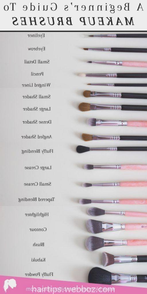 Photo of : 30 wunderschöne Make-up Inspirationen die es wert sind kopiert zu werden  Sei…