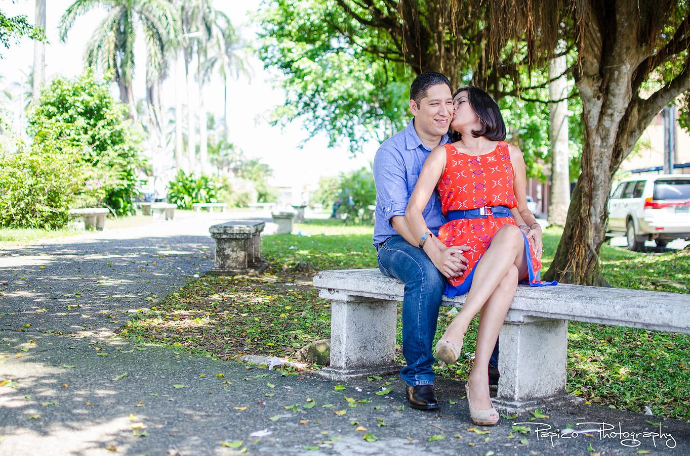 Puedes encontrar estas y otras fotos en nuestro sitio web y móvil AJCJMomentos. #weddingphotoshoot #preboda #fotografosdepanama #sesionpreboda #preweddingphotoshoot