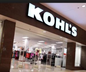 30 Off Kohls Free Shipping Code December 2017 Store