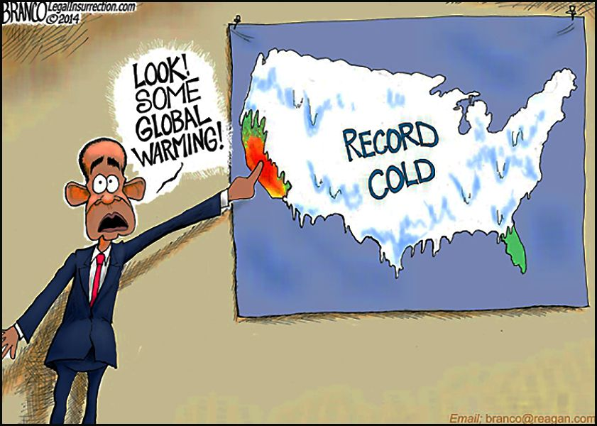 Pin By Rod Allen On Global Waming Politics Obama Global Warming
