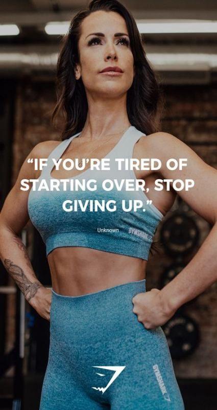 Super Fitness Motivacin Quotes Running Mottos 56 Ideas #quotes #fitness