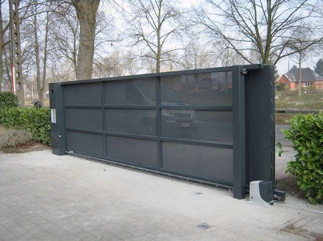 portail acier corten recherche google portail pinterest acier corten corten et portail. Black Bedroom Furniture Sets. Home Design Ideas