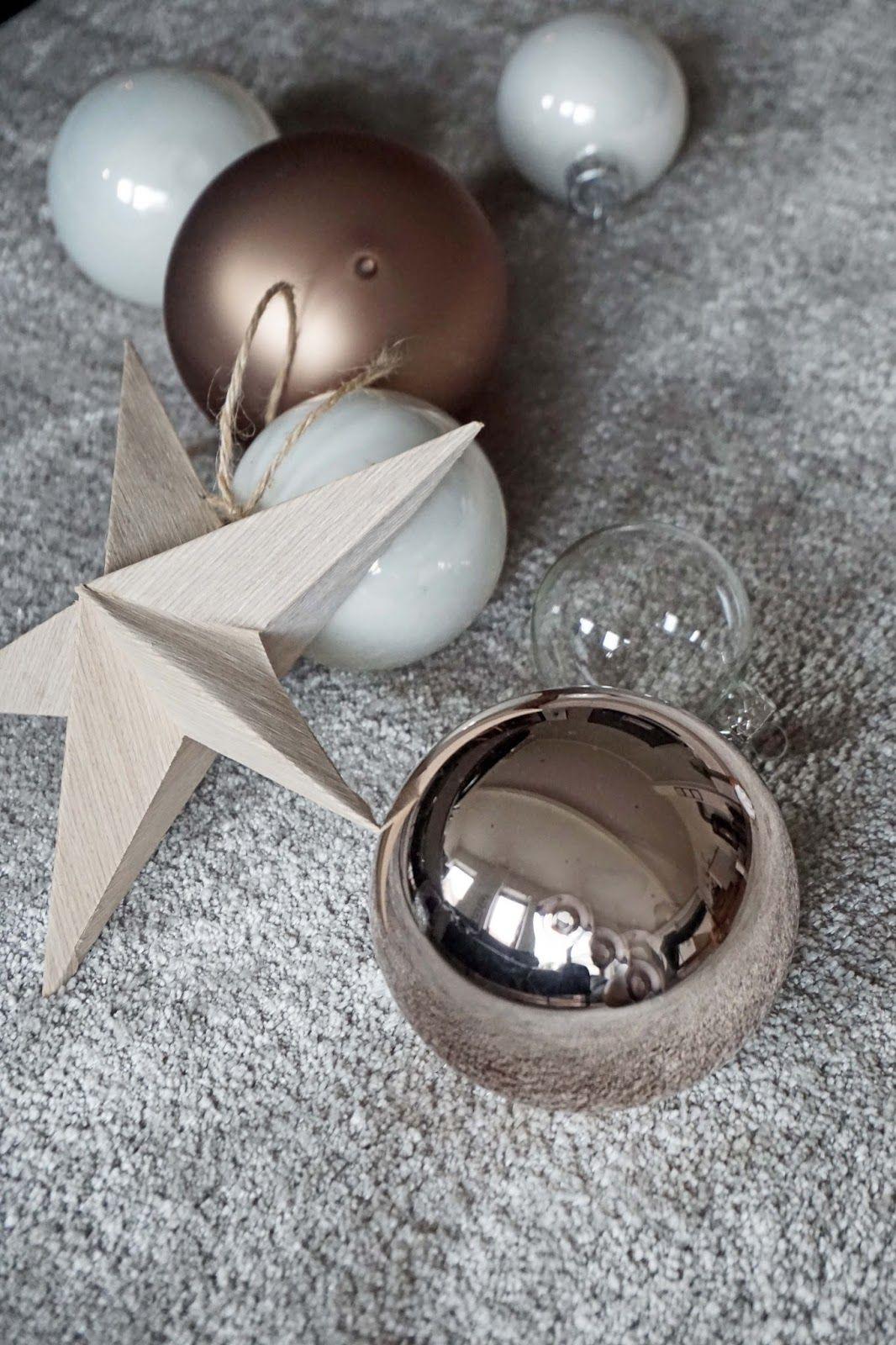 xmas deluxe kugeln xmas deluxe weihnachtsdeko weihnachtsbeleuchtung tannenbaum schm cken. Black Bedroom Furniture Sets. Home Design Ideas